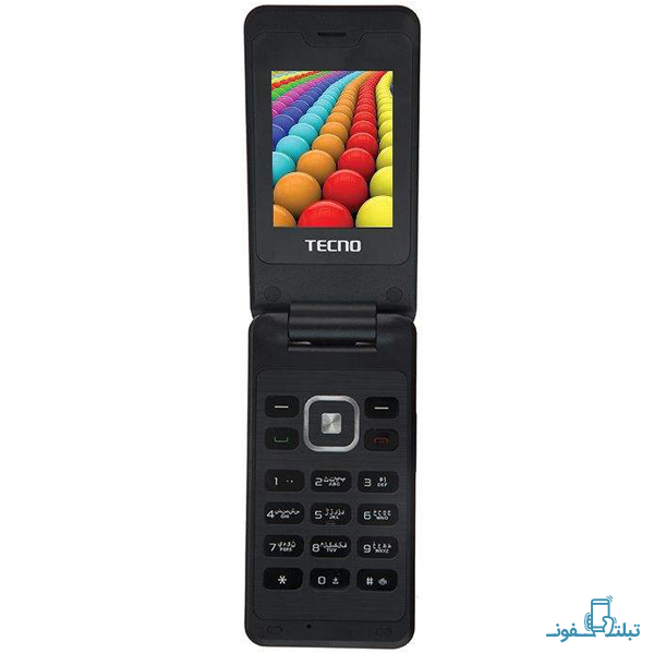 Tecno T701 Dual SIM-1-Buy-Price-Online
