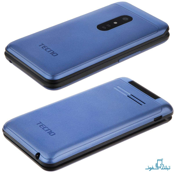 قیمت خرید گوشی موبایل تکنو T701 دو سیم کارت