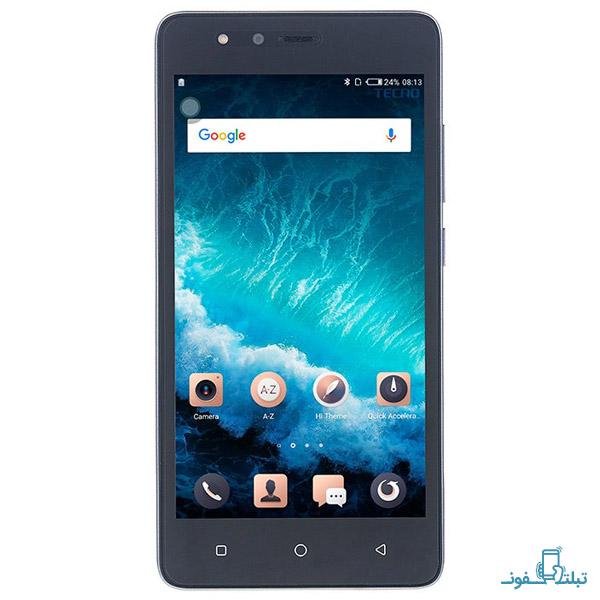 Tecno WX3F LTE-1-Buy-Price-Online