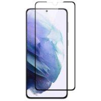 خرید گلس تمام صفحه گوشی سامسونگ Samsung Galaxy S21 Plus