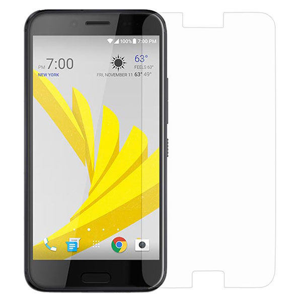 Tempered-Glass-Screen-Protector-for-HTC-10-evo-buy-price