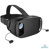 قیمت خرید عینک واقعیت مجازی Hellopro