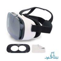 عینک واقعیت مجازی VIRGLASS V3