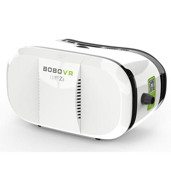 VR-Headset-BOBO-VR-Z3-Buy-Price