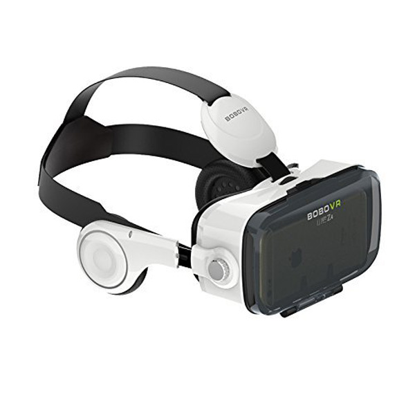 VR-Headset-BOBOVR-Z4-Buy-Price