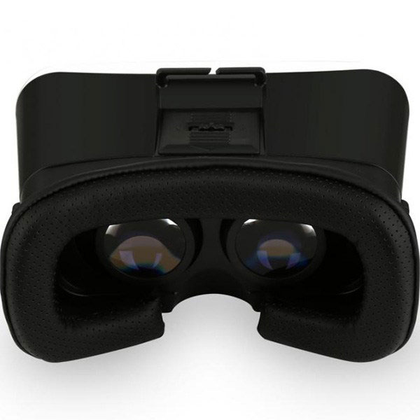 قیمت خرید هدست واقعیت مجازی سه بعدی باسئوس Vdream VR