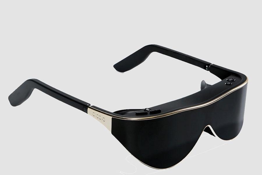 هدست واقعیت مجازی Dlodlo V1 VR