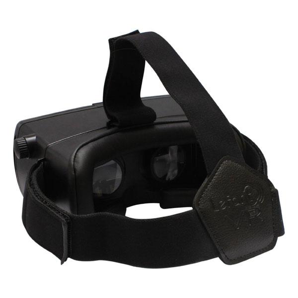 قیمت خرید هدست واقعیت مجازی لفانت 3D