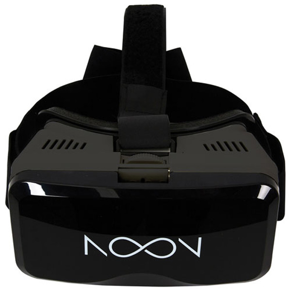VR-Headset-Noon-VR-Goggles-Buy-Price