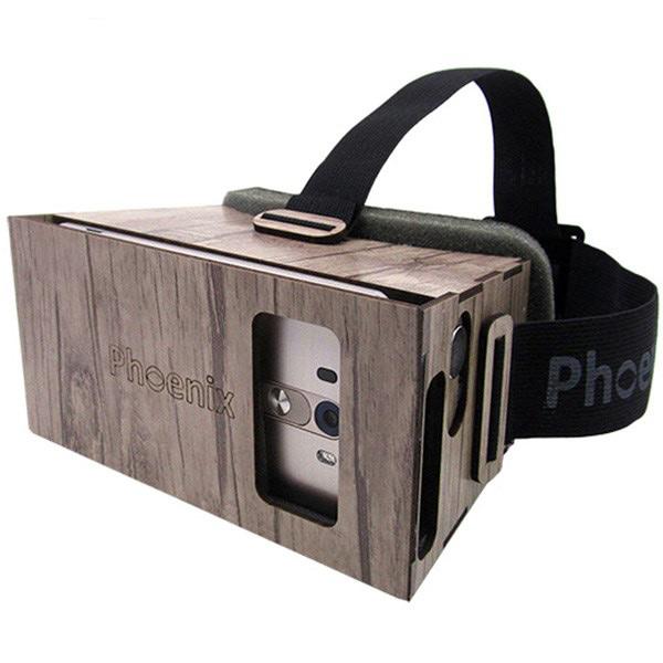 VR-Headset-Phoenix-Light-3-Buy-Price