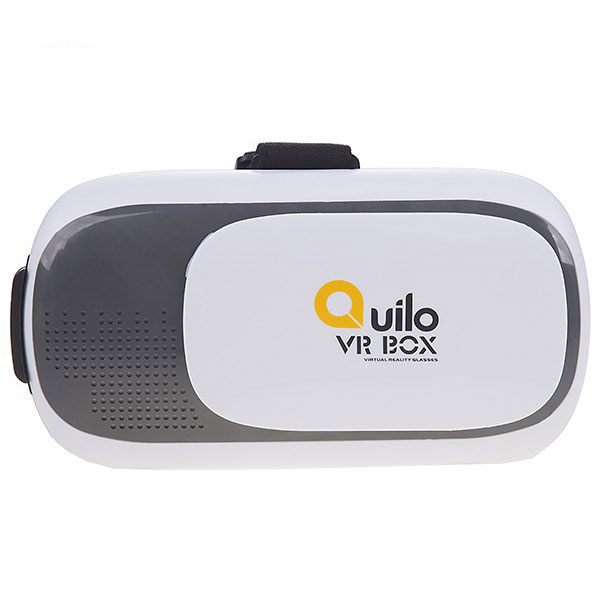 VR-Headset-Quilo-Virtual-Reality-Headset-Buy-Price