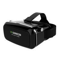 قیمت خرید عینک واقعیت مجازی VR SHINECON