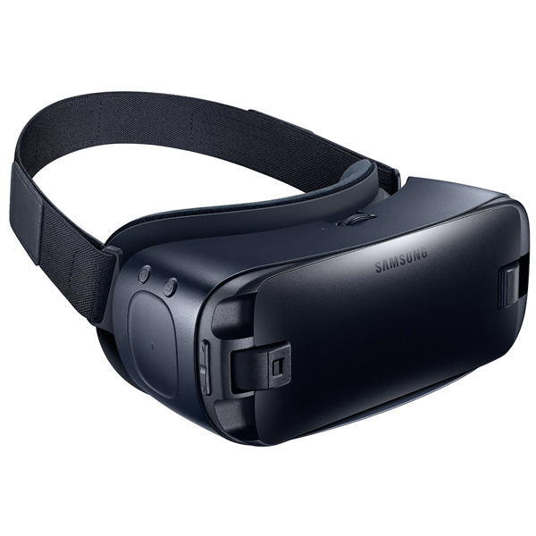 VR-Headset-Samsung-Gear-VR-2016-2-Buy-Price
