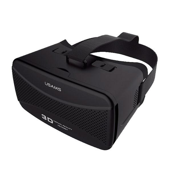 قیمت خرید هدست واقعیت مجازی یوسمز مدل US-ZB002 3D