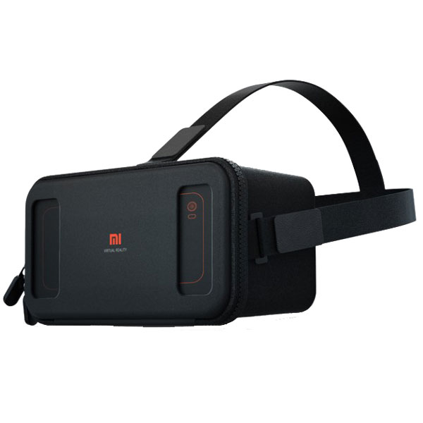 ViR-Headset-Xiaomi-Mi-VR-Play-Buy-Price