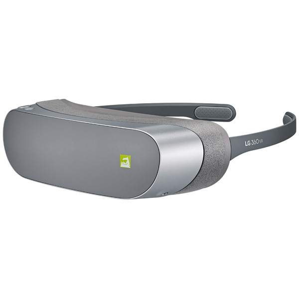Virtual-Reality-LG-360-VR-Virtual-Reality-Headset-Buy-Price