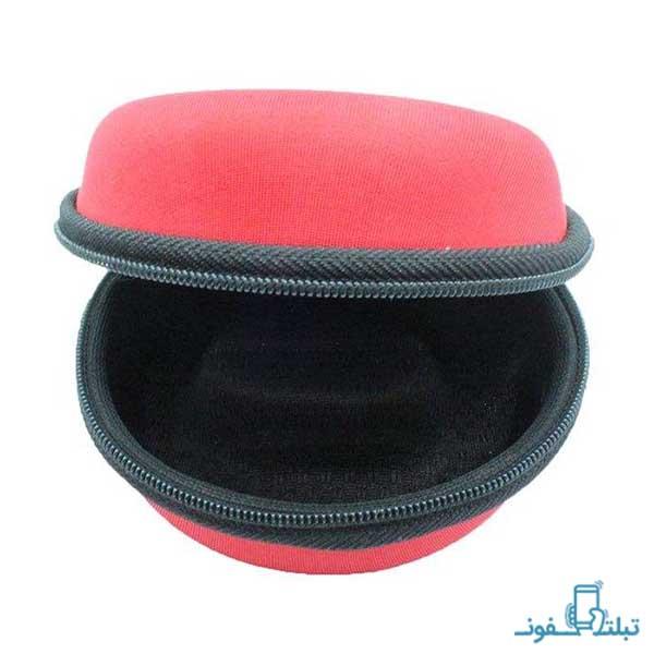کیف محافظ ساعت مدل Shockcase