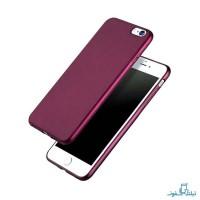 قیمت خرید محافظ ژله ای X-Level گوشی iPhone 6/6s