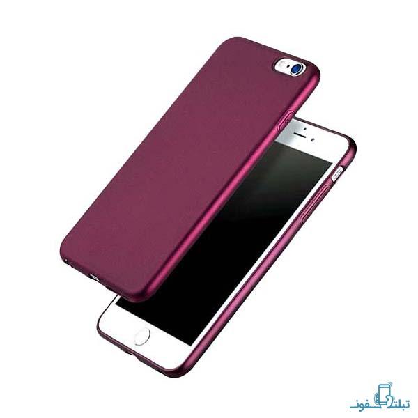 X-Level Guardian Apple iPhone 6 6s-Buy-Price-Online