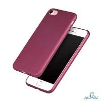 قیمت خرید محافظ ژله ای X-Level گوشی iPhone 7