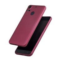 قیمت خرید محافظ ژله ای X-Level گوشی HTC Desire 10 Pro