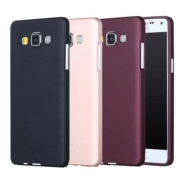قیمت خرید محافظ ژله ای X-Level گوشی Samsung A5