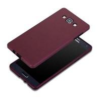 قیمت خرید محافظ ژله ای X-Level گوشی Samsung A7