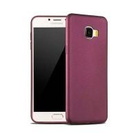 قیمت خرید محافظ ژله ای X-Level گوشی Samsung C5