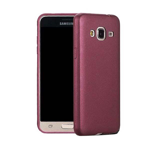 X-Level Guardian Samsung Galaxy J3 2-Buy-Price-Online