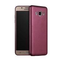 قیمت خرید محافظ ژله ای X-Level گوشی 2016 Samsung J5