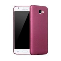 قیمت خرید محافظ ژله ای X-Level گوشی Samsung J5 Prime