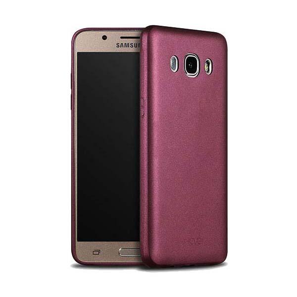 قیمت خرید محافظ ژله ای X-Level گوشی 2016 Samsung J7