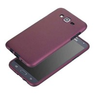 قیمت خرید محافظ ژله ای X-Level گوشی Samsung J7