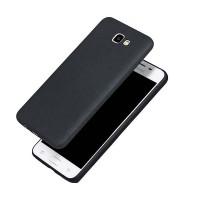 قیمت خرید محافظ ژله ای X-Level گوشی Samsung J7 Prime