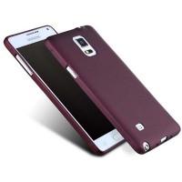 قیمت خرید محافظ ژله ای X-Level گوشی Samsung Note 4