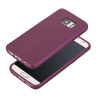 قیمت خرید محافظ ژله ای X-Level گوشی Samsung S7