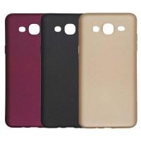قیمت خرید محافظ ژله ای X-Level گوشی Samsung J2 Prime
