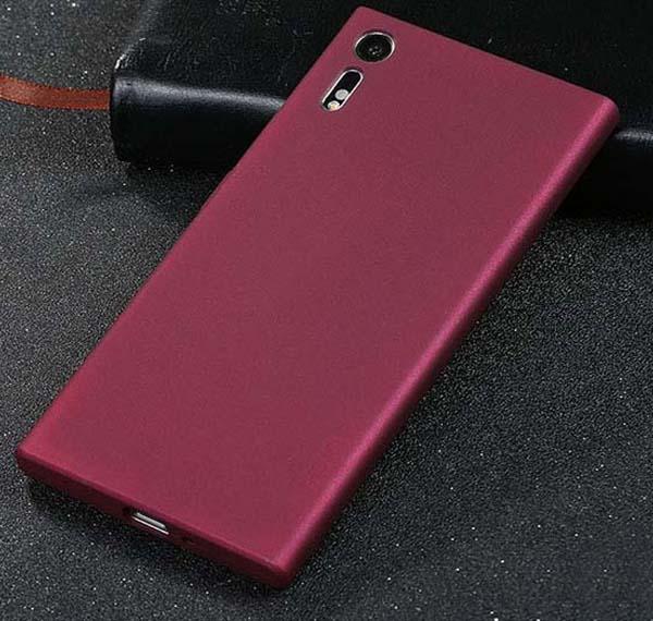 قیمت خرید محافظ ژله ای X-Level گوشی Sony Xperia XZ