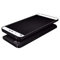 قیمت خرید قاب محافظ X-Level گوشی Xiaomi Mi 5
