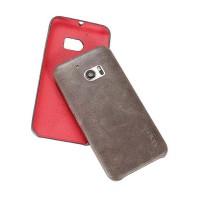 قیمت خرید محافظ ژله ای چرمی X-Level گوشی HTC 10