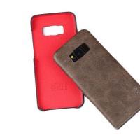 قیمت خرید محافظ ژله ای چرمی X-Level گوشی Samsung S8
