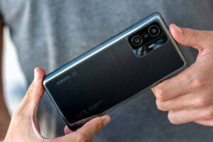 نقد و بررسی تخصصی گوشی شیائومی 11T