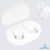 Xiaomi AirDots Wireless Bluetooth Headphones-price