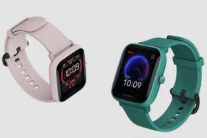 نقد و بررسی ساعت هوشمند Amazfit Bip U