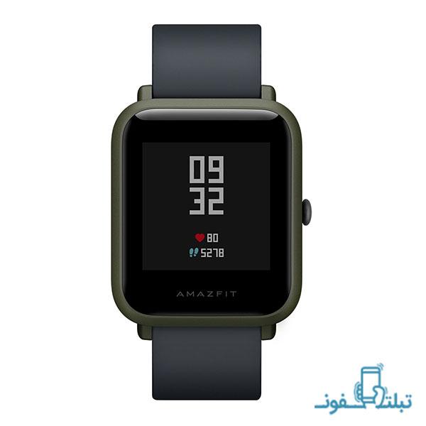 ساعت هوشمند شیائومی Amazfit Bip