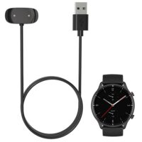 خرید شارژر ساعت هوشمند شیائومی Amazfit GTR 2