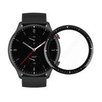 خرید محافظ صفحه نمایش ساعت شیائومی Amazfit GTR 2 مدل TPU