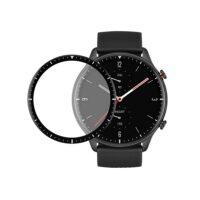 خرید محافظ صفحه نمایش ساعت شیائومی Amazfit GTR 2e مدل TPU