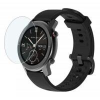 خرید محافظ صفحه نمایش ساعت هوشمند شیائومی امیزفیت GTR مدل 42 میلی