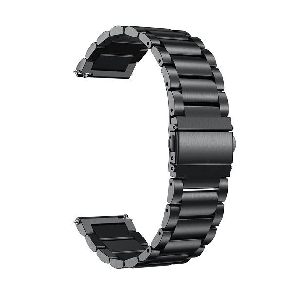 خرید بند فلزی ساعت شیائومی Amazfit GTR 47mm